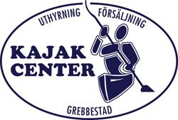 da5e401552-Grebbestad logo.jpg